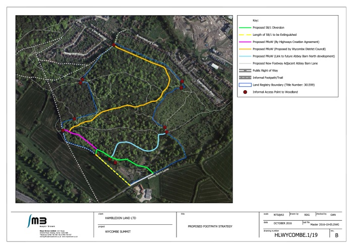 wycombe-summit-footpath-plan-dec-2016